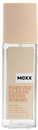 mexx-forever-classic-never-boring-for-her-deo-sprays9-png