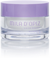 Mila d'Opiz Mila Sensitive Night Cream Éjszakai Krém