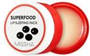missha-superfood-black-bean-lip-sleeping-pack1s9-png
