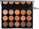 morphe-15d-day-slayer-eyeshadow-palettes9-png