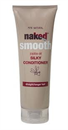 Naked Smooth Silky Conditioner