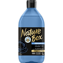 Nature Box Kókusz Sampon
