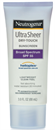 neutrogena-ultra-sheer-dry-touch-sunblock-spf-55-png