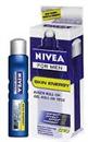 nivea-for-men-skin-energy-eye-roll-on-png