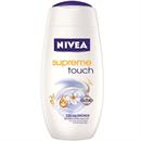 nivea-supreme-touch-kremtusfurdo-gif