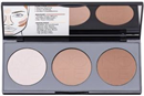 note-perfecting-contouring-powder-palettes9-png