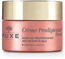 nuxe-creme-prodigieuse-boost-ejszakai-regeneralo-olaj-balzsam1s9-png