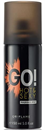 oriflame-go-hot-sexy-illat-sprays9-png