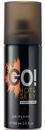 oriflame-go-hot-sexy-illat-sprays9-png