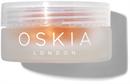 oskia-london-super-c-smart-nutrient-beauty-capsules1s9-png