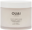 ouai-scalp-body-scrubs9-png