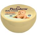 Pavloderm Baby Cream