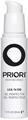 Priori Lca Fx120 Gel Perfector Bőrtökéletesítő Szérum