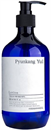 pyunkang-yul-lotion1s9-png
