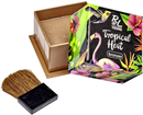 rdel-young-tropical-heat-bronzer1s9-png