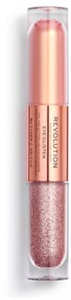 Revolution Eye Glisten Liquid Eyeshadow