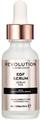 Revolution Skincare Skin Conditioning Serum EGF Serum Bőrápoló Szérum