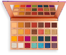 revolution-x-tammi-tropical-twilight-eyeshadow-palettes9-png