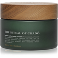 Rituals The Ritual Of Chadō Body Cream