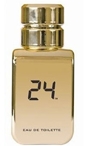 ScentStory 24 Gold EDT