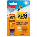 sundance-winterkombi-stift-arcra-es-ajakras-jpg