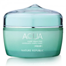 super-aqua-max-combination-watery-cream-jpg