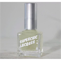 Superchic Lacquer Bring It On! Stain Blocker, Color Bonder Base Coat