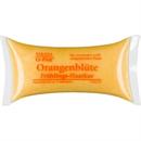swiss-o-par-narancsvirag-hajkura1s-jpg
