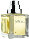 the-different-company-oud-for-loves9-png