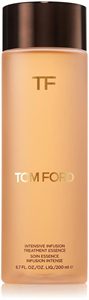 Tom Ford Intensive Infusion Treatment Essence