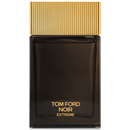 tom-ford-noir-extremes-jpg