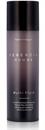 tonymoly-regencia-homme-multi-fluids9-png