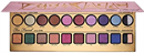 too-faced-circa-1998-palettes9-png