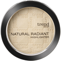 Trend It Up Natural Radiant Highlighter