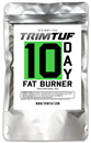 trimtuf-10-day-fat-burner-teas9-png