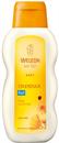 weleda-calendula-furdoolajs9-png