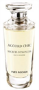 yves-rocher-accord-chics9-png
