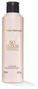 Yves Rocher So Elixir Bois Sensuel Perfumed Body Lotion