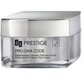 AA Prestige Pro-Dna Code Regeneráló Éjszakai Krém