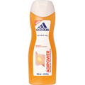 Adidas Adipower Tusfürdő