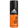 Adidas Deep Energy Deo Spray