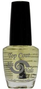 Alfa Nails Top Coat