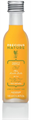 Alfaparf Precious Nature Oil With Prickly Pear & Orange For Long & Straight Hair