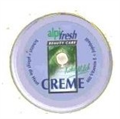 Alpi Fresh Cream Soft Skincare Cream