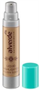 alverde-bohemian-summer-liquid-highlighters9-png