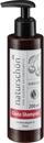 alverde-naturschon-glanz-shampoos9-png