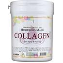 anskin-collagen-modeling-masks-jpg