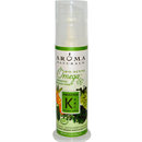 aroma-naturals-amazing-k-a-c-vitamin-krem4s-jpg