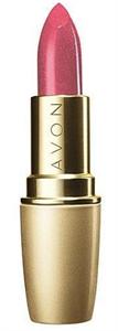 Avon 24k Gold Színmegújító Ajakrúzs