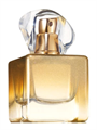 Avon Today Tomorrow Always Gold EDP